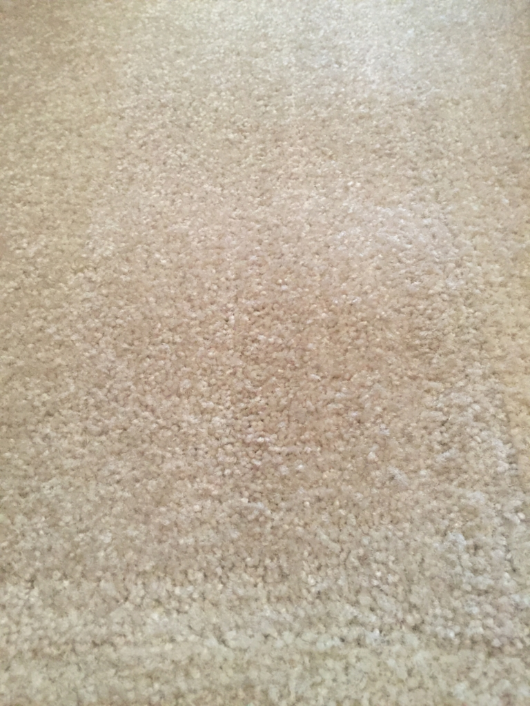 Mesa Az Carpet Repair Arizona Carpet Repair